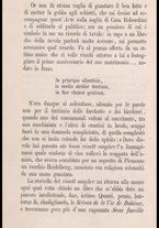 libromoderno/CUB0533457/00000004
