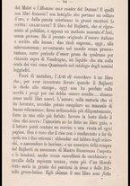 libromoderno/CUB0533457/00000005
