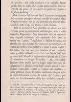 libromoderno/CUB0533457/00000006