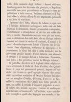 libromoderno/CUB0533457/00000007