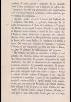 libromoderno/CUB0533457/00000008
