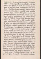 libromoderno/CUB0533457/00000009
