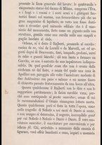 libromoderno/CUB0533457/00000010