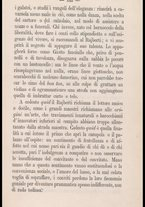 libromoderno/CUB0533457/00000011