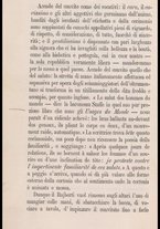 libromoderno/CUB0533457/00000012