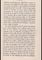 libromoderno/CUB0533457/00000013