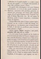 libromoderno/CUB0533457/00000014