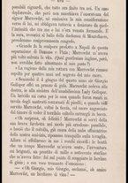 libromoderno/CUB0533457/00000015