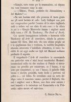 libromoderno/CUB0533457/00000016