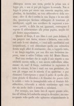 libromoderno/CUB0533457/00000020