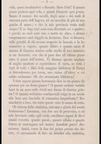 libromoderno/CUB0533457/00000021