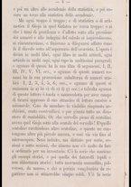 libromoderno/CUB0533457/00000022