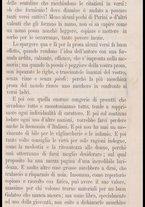 libromoderno/CUB0533457/00000023