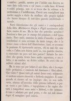 libromoderno/CUB0533457/00000024