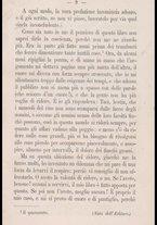 libromoderno/CUB0533457/00000025