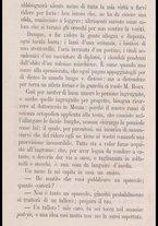 libromoderno/CUB0533457/00000026