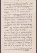 libromoderno/CUB0533457/00000027