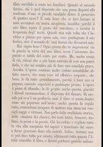 libromoderno/CUB0533457/00000028