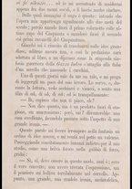 libromoderno/CUB0533457/00000030