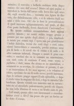 libromoderno/CUB0533457/00000031