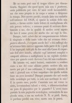 libromoderno/CUB0533457/00000032