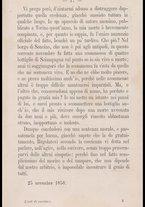 libromoderno/CUB0533457/00000033