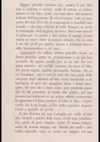 libromoderno/CUB0533457/00000036