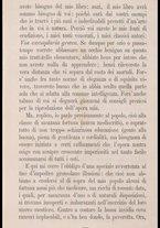 libromoderno/CUB0533457/00000037