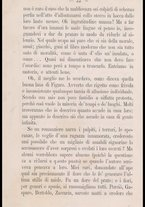 libromoderno/CUB0533457/00000038
