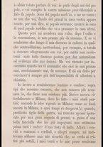 libromoderno/CUB0533457/00000039
