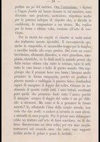 libromoderno/CUB0533457/00000040