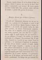 libromoderno/CUB0533457/00000041
