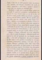 libromoderno/CUB0533457/00000042