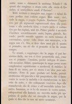 libromoderno/CUB0533457/00000043