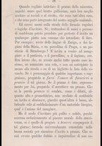 libromoderno/CUB0533457/00000044