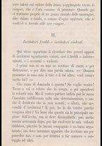 libromoderno/CUB0533457/00000045