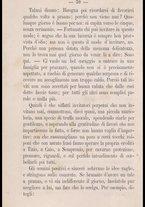 libromoderno/CUB0533457/00000046