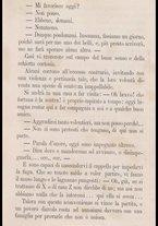 libromoderno/CUB0533457/00000047
