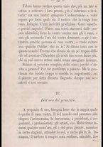 libromoderno/CUB0533457/00000048