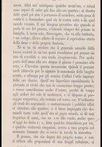 libromoderno/CUB0533457/00000049