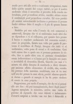 libromoderno/CUB0533457/00000050