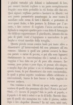 libromoderno/CUB0533457/00000051