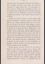 libromoderno/CUB0533457/00000052