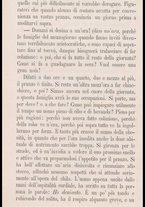 libromoderno/CUB0533457/00000053