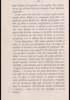 libromoderno/CUB0533457/00000054
