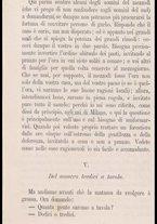 libromoderno/CUB0533457/00000055