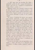 libromoderno/CUB0533457/00000056