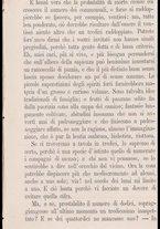libromoderno/CUB0533457/00000057