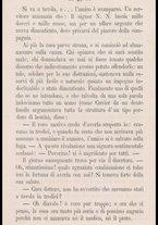 libromoderno/CUB0533457/00000059