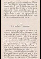 libromoderno/CUB0533457/00000061